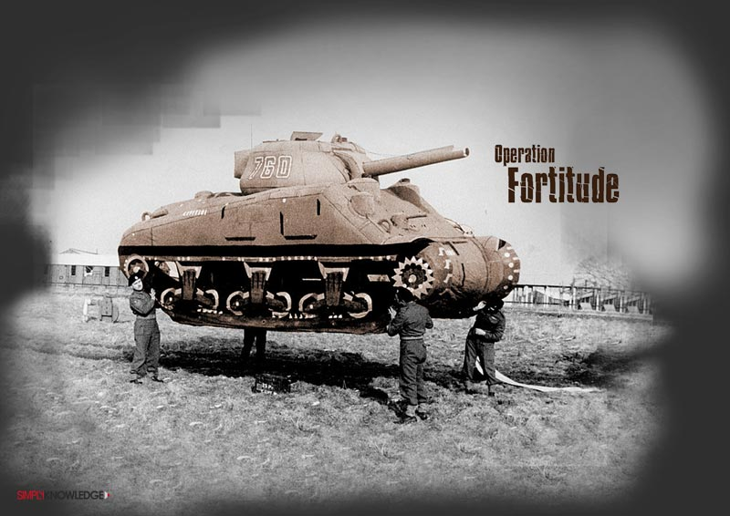 vigilante offensive warfare