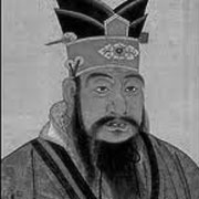 the thoughts of confucius written in the book lun yu The authentic confucius: a life of thought and politics new york: scribner  the jesuits and their books,  lun yu, (in english the analects of confucius.