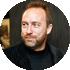 Jimmy wales listing