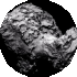 Scientists predict life on philae s comet
