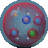 New particle pentaquark discovered