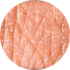 Skin from human cells
