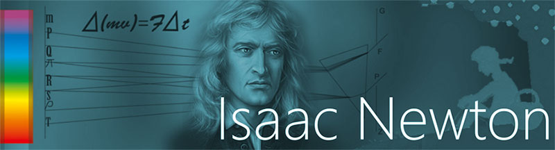 biography of isaac newton simply knowledge isaac newton heading