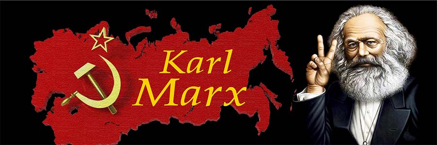 doctoral dissertation of karl marx Karl marx the difference between the democritean and epicurean philosophy of nature part one: difference between the democritean and epicurean philosophy of nature in general.