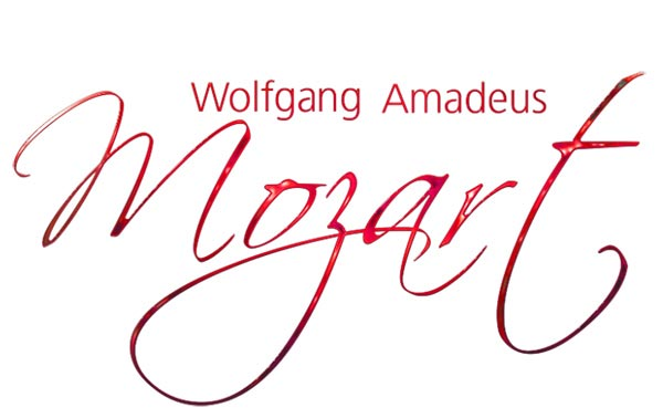 Image result for wolfgang amadeus mozart name