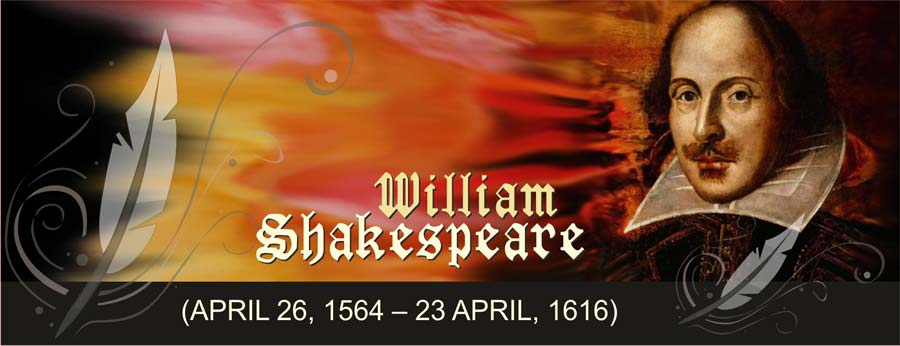 essays on william shakespeares life William shakespeare's biography on an april night unknown, in 1564, at a humble home in henley st in the quiet town of stratford, england isle of wight, john and.