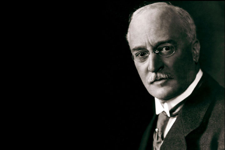 rudolf diesel The diesel engine by dr rudolf diesel from the library of original sources (1915) [p226] the diesel engine has been characterized as the most revolutionary and.