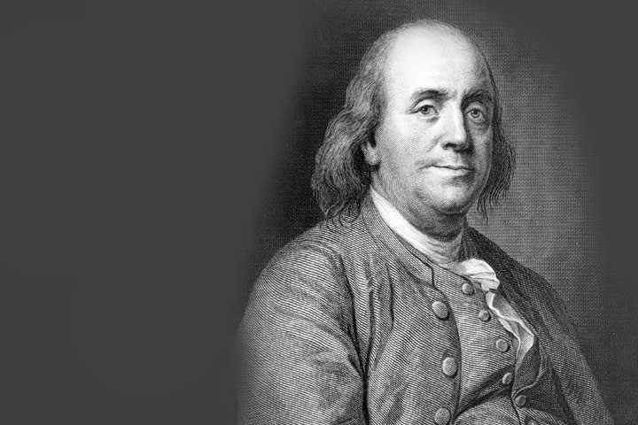 Benjamin Franklin biography Kindle edition by David Right Download it once and read it on your Kindle device PC phones or tablets Use features like bookmarks