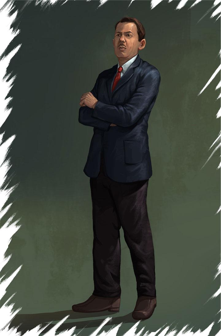 Charles De Gaulle Height   www.imgkid.com - 82.4KB