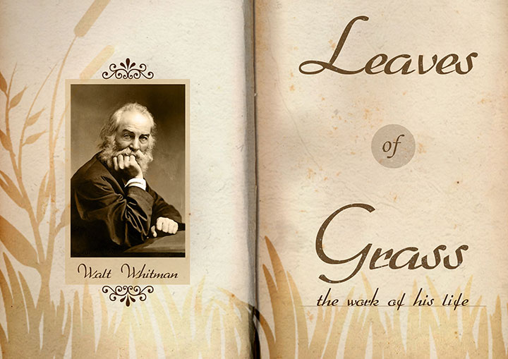 an analysis of nature in out of the cradle endlessly rocking by walt whitman Anaphora poems - poems for anaphora - out of the cradle endlessly rocking - poem by walt whitman | poem hunter.