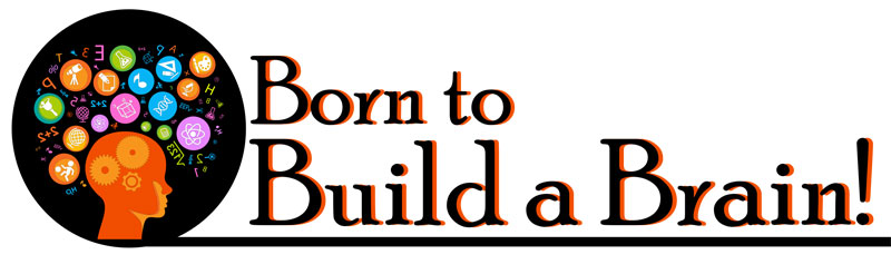 born-to-build