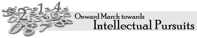 onward-march