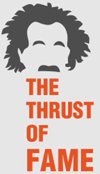 the-thrust-of-fame