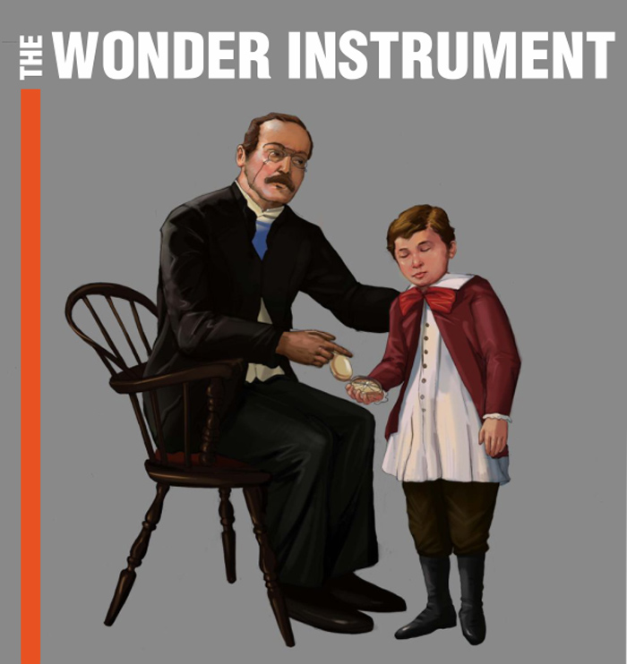 the-wonder-instrument