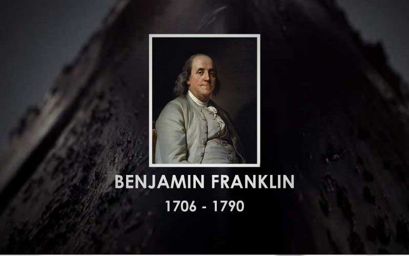 benjamin franklin essay biography Free essay on benjamin franklin biography available totally free at echeatcom, the largest free essay community.