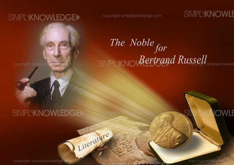 three passions essay russell Bertrand arthur william russell, 3rd earl russell, om frs was a british  philosopher, logician,  his philosophical essay on denoting has been  considered a paradigm of  on 18 january 1936, russell married his third wife , an oxford.