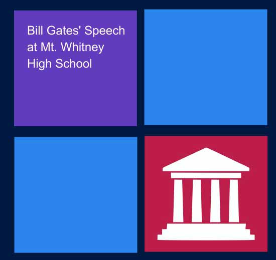 Bill-Gates-school-speech