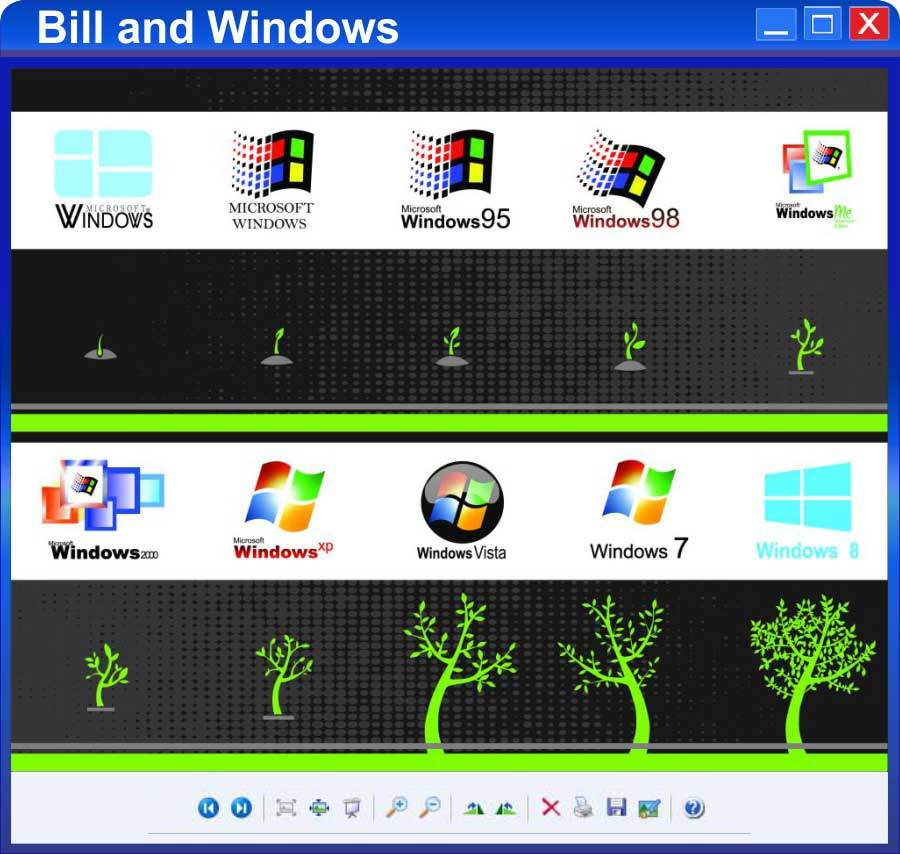 Bill-Gates-window
