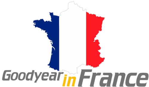 goodyear-in-france