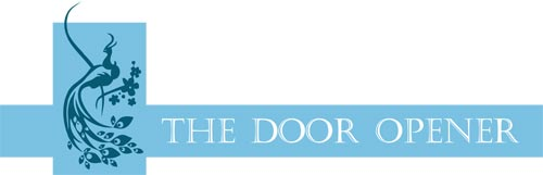 the-door-opner