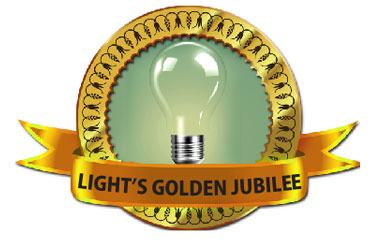 lights-gloden-jubliee