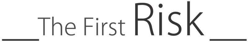 the-first-risk