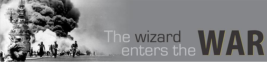 the-wizard-enters-the-war
