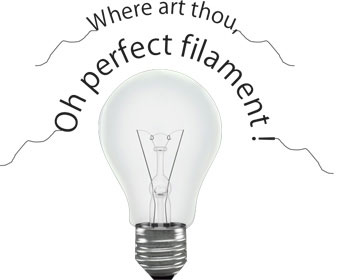 whrere-art-thou-oh-perfect-filamnet