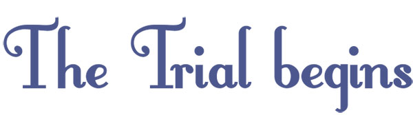 the-trial-begins
