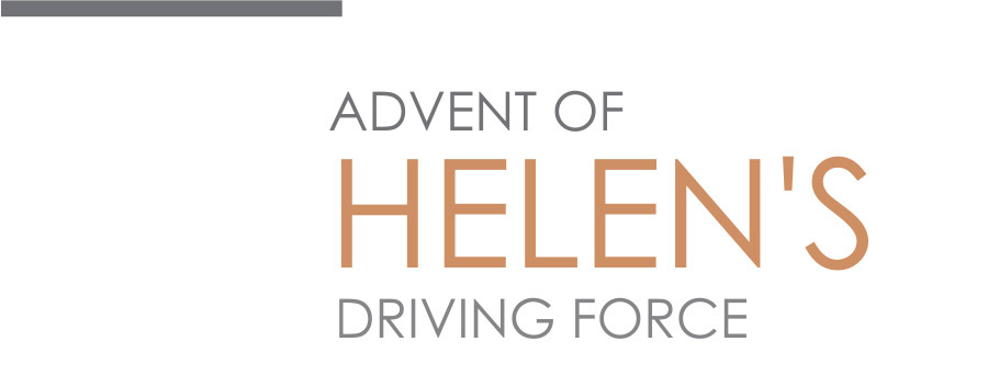 helen-keller-advent-of-helens-driving-force