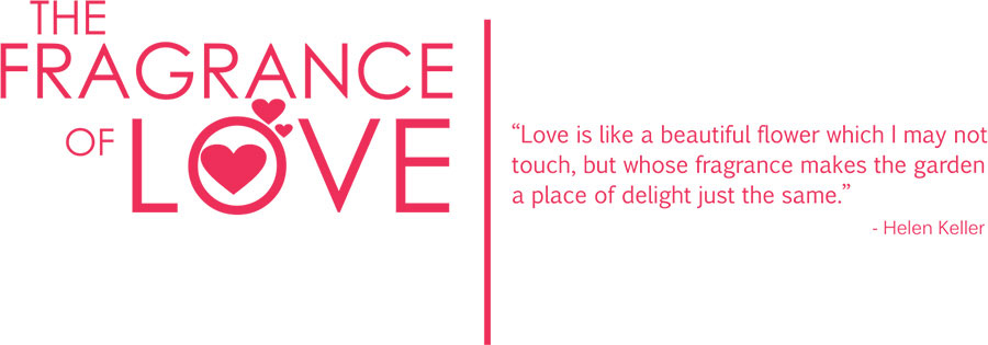 helen-keller-the-fragrance-of-love