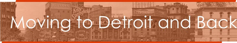 moving-to-detroit