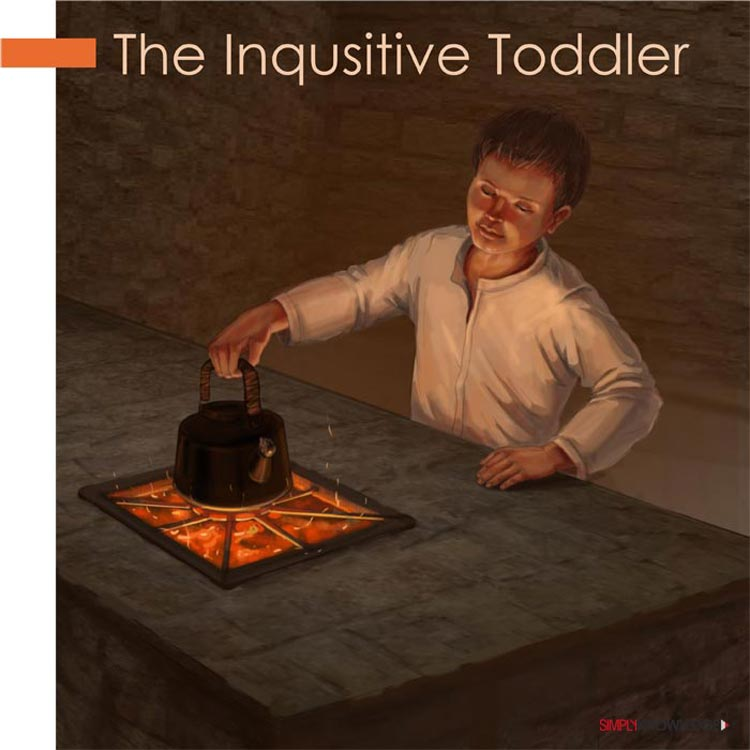 the-inqustive-toodler