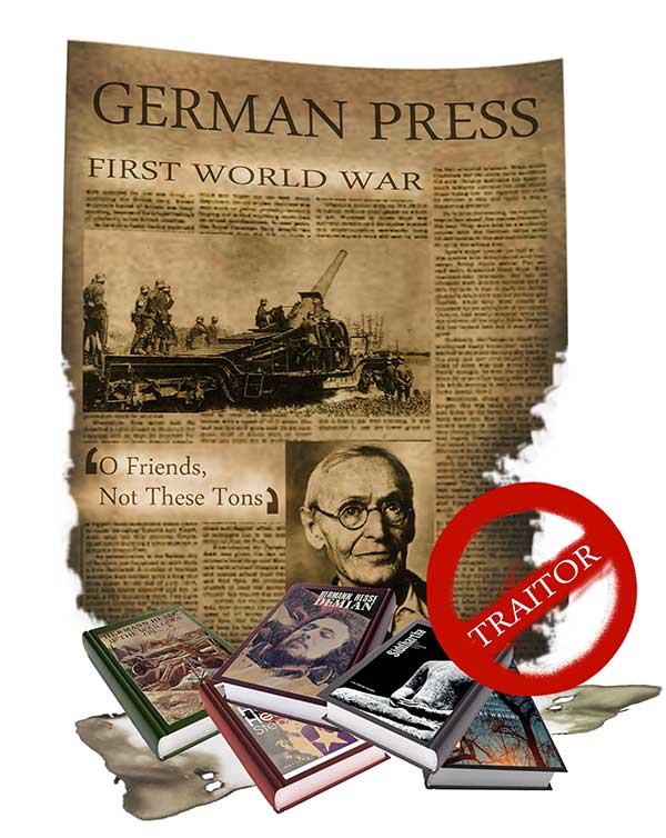 war or peace essay Get access to war and peace essays only from anti essays listed results 1 - 30 get studying today and get the grades you want only at antiessayscom.