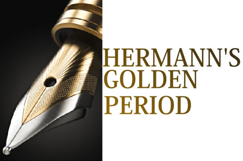 hermanns-golden-period