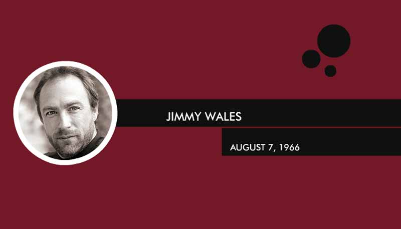 Jimmy-Wales-Intro