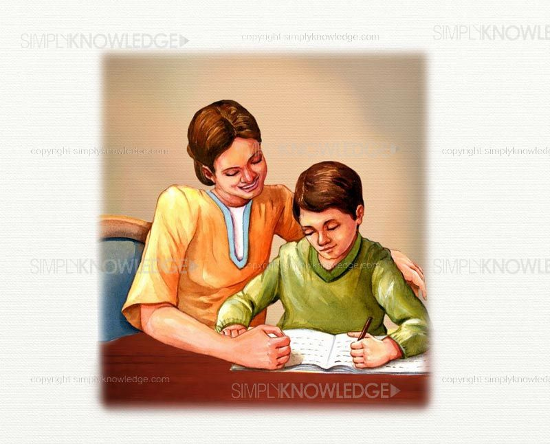 pencil ki atmakatha 294 words essay on the autobiography of a class room table supriya advertisements:.