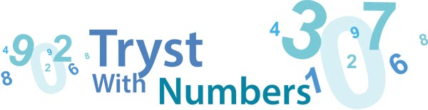tryst-with-numbers