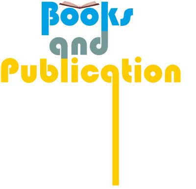 books-and-publication