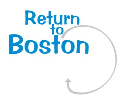 return-to-boston