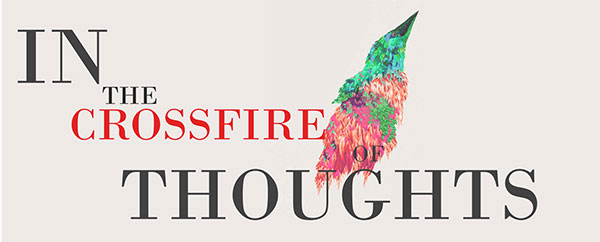 in-the-crossfire-thoughts