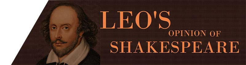 leos-opinion-of-shakespeare