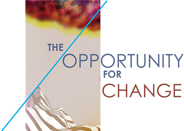 the-opportunity-for-change
