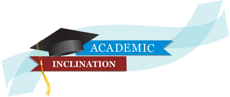 academic-inclination