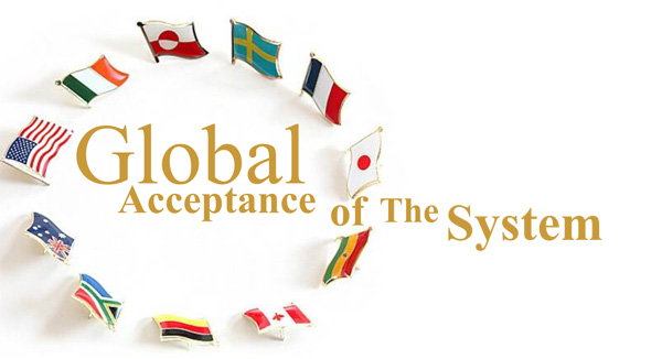 global-acceptance-of-the-system