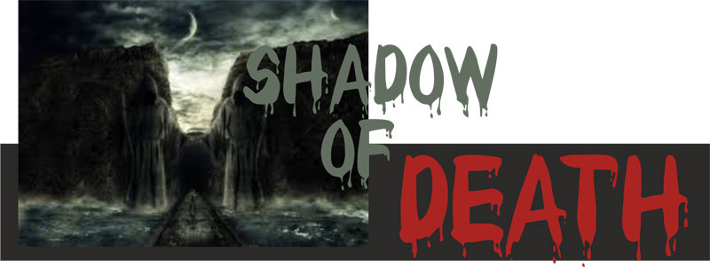 shadow-of-death