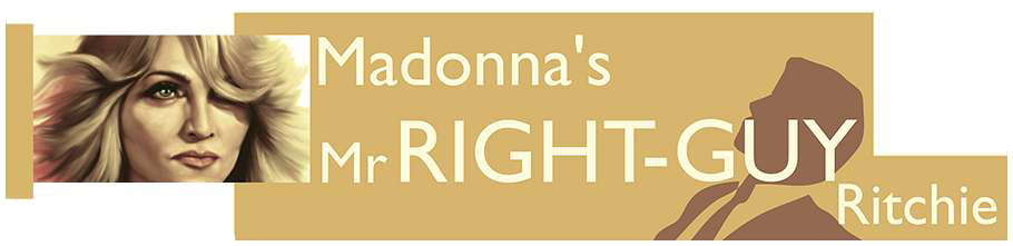 madonnas-mr-right-guy-ritchie