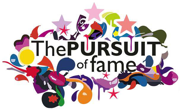 the-pursuit-of-fame