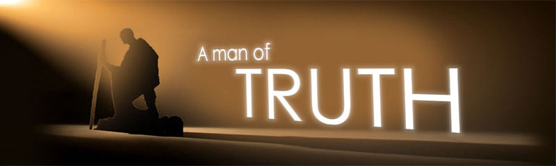 a-man-truth