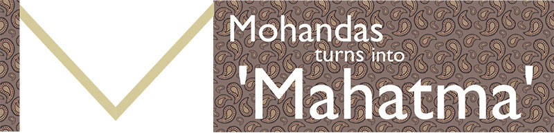 mohandas-turn-into-mahatma